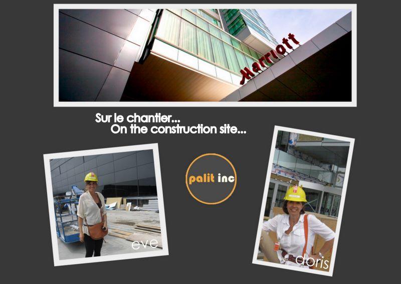 MarriottAirport_052