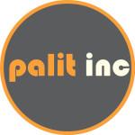 Palit Inc.